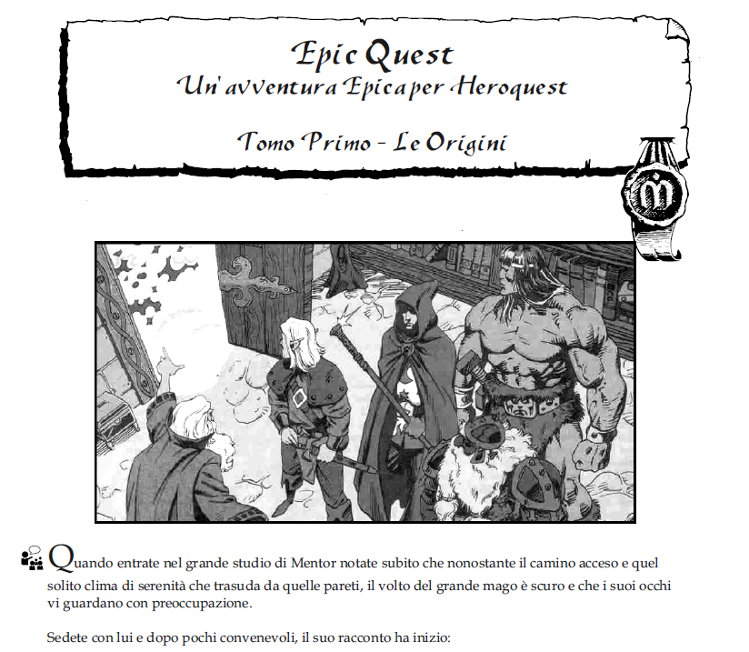 Epic%20Quest%20-%20DEMO.png