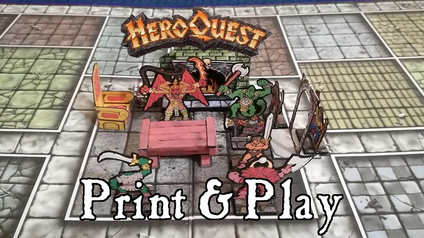 Heroquest%20Print%20and%20Play.jpg