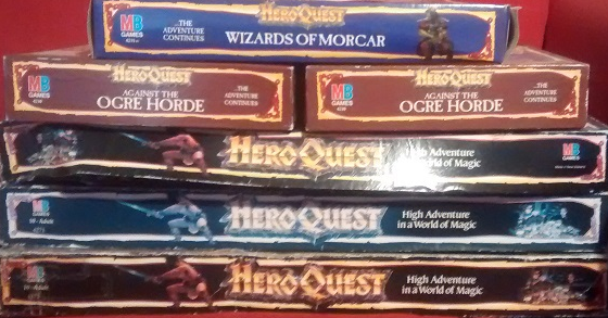 HeroquestBox.png
