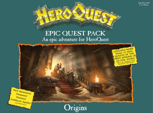 Epic-Quest-ENGLISH.jpg