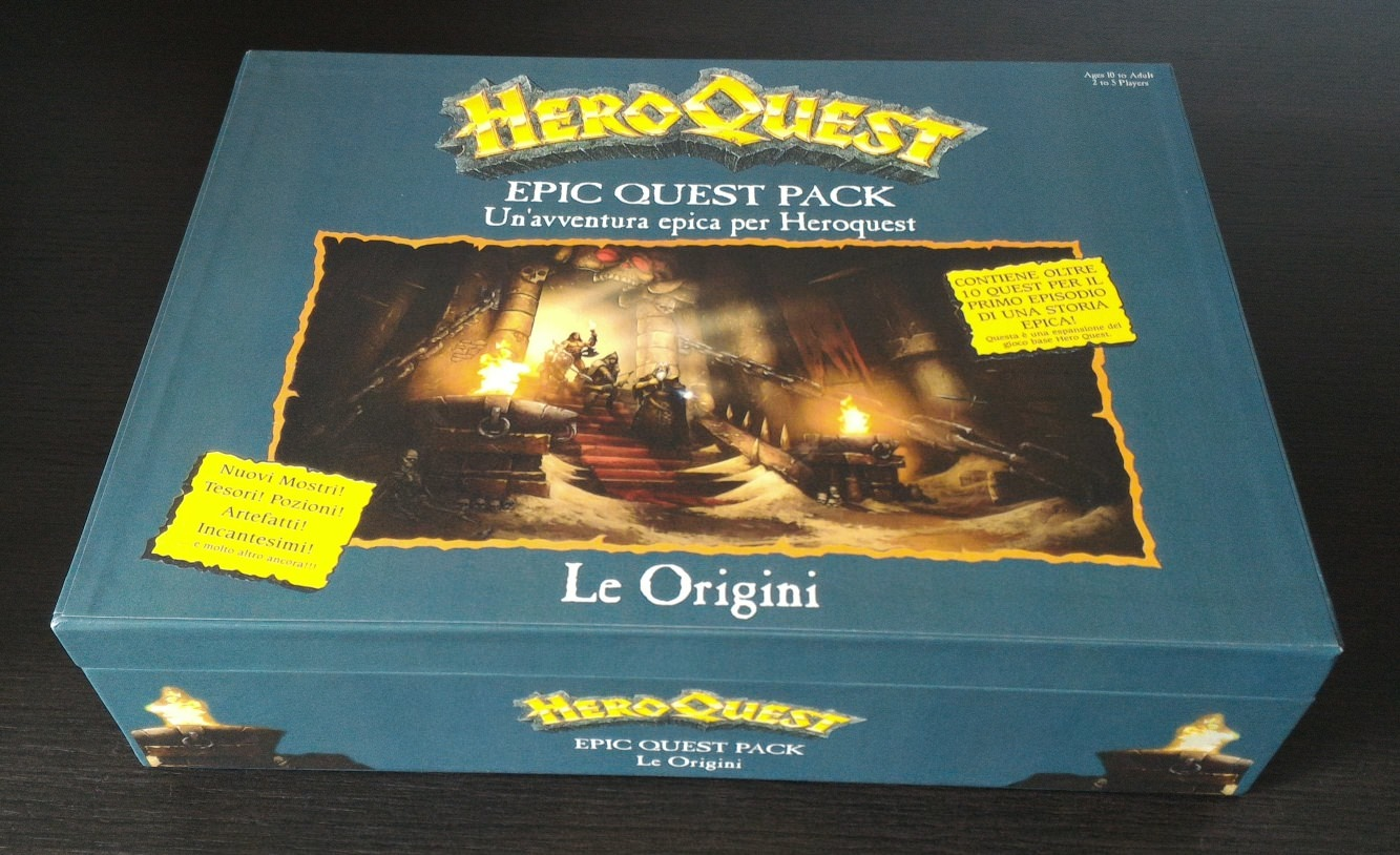 Epic_Quest_BOX%282%29.jpg