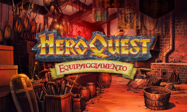Heroquest-Equipaggiamento-0.PNG