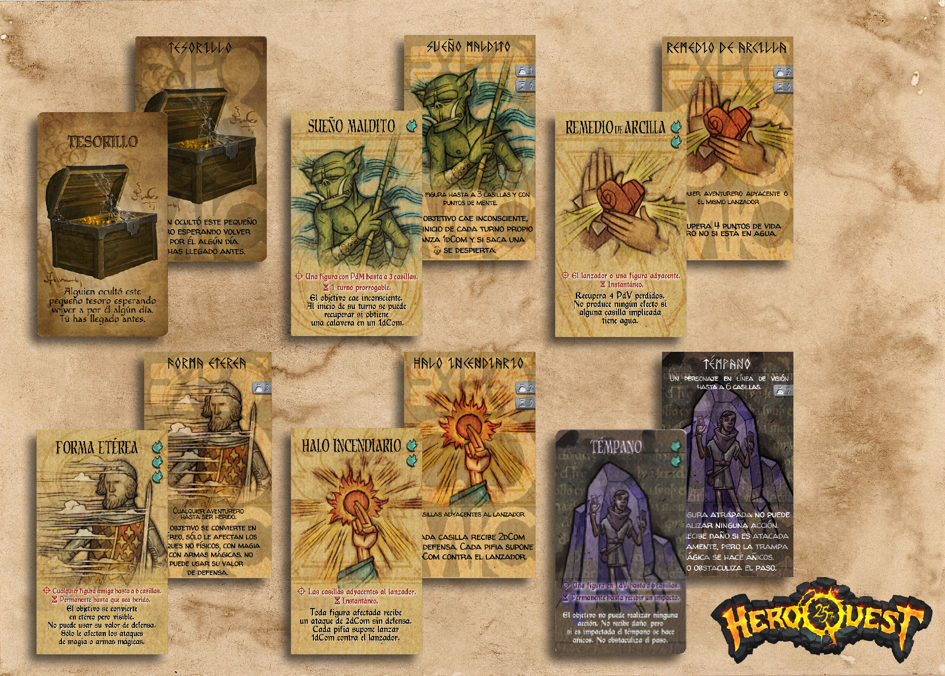 Heroquest25th-preview%281%29.jpg