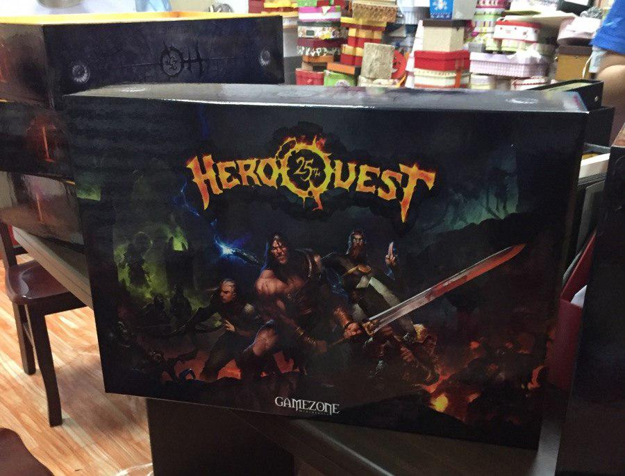 Heroquest25th-preview%282%29.jpg