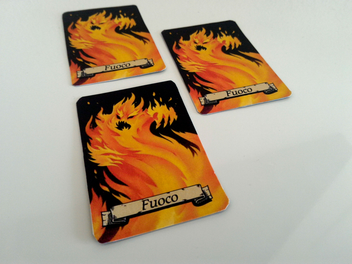 Heroquest_Cards_REPRINT_1.jpg