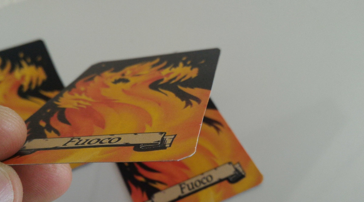 Heroquest_Cards_REPRINT_4.jpg