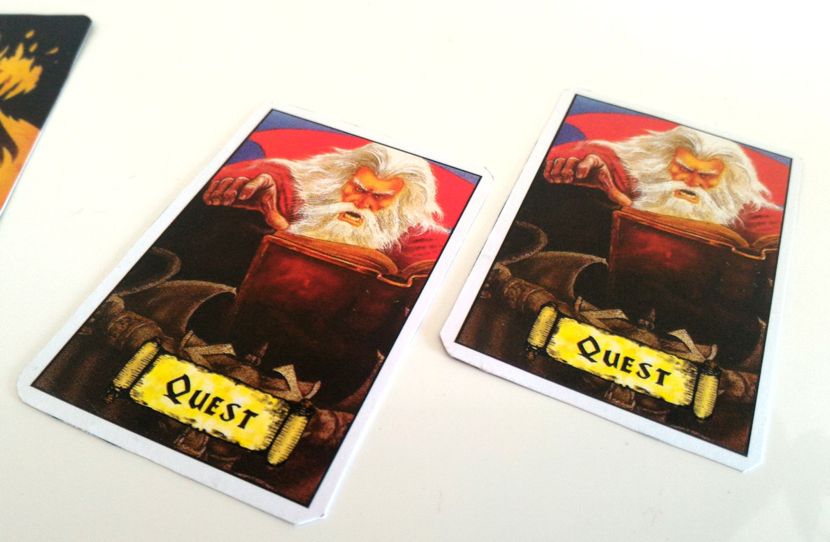 Heroquest_Cards_REPRINT_5.jpg