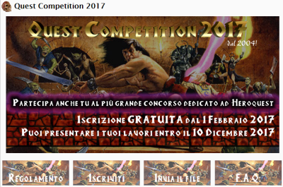 QuestCompetition2017.png