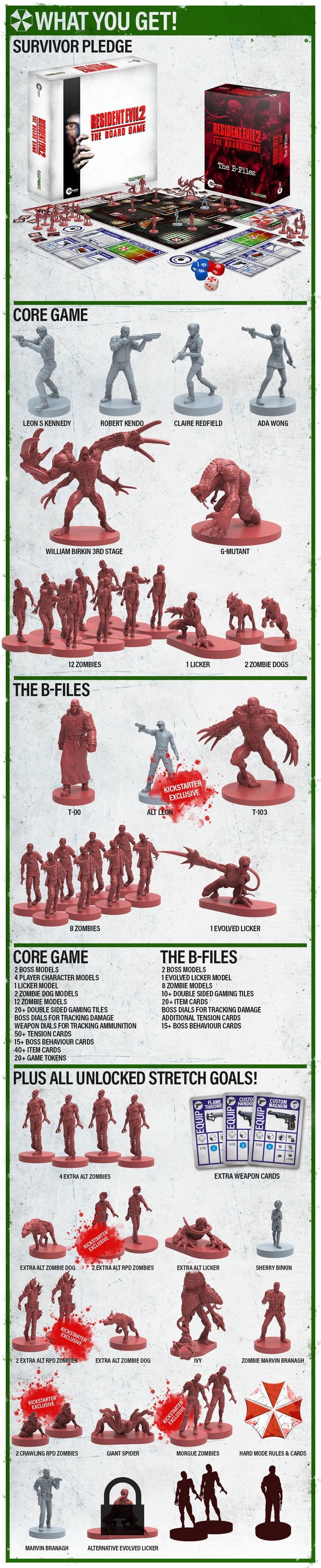 RE2_Boardgame2.jpg