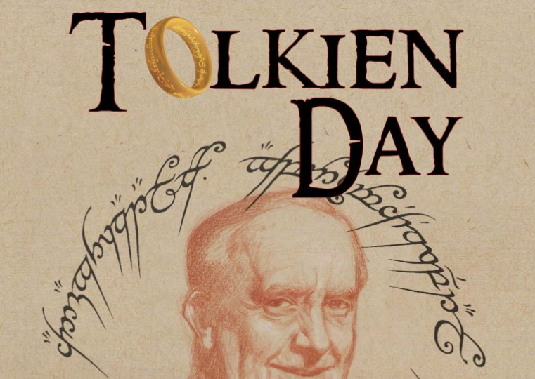 tolkien-day-2017.png