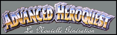 Advanced%20Heroquest-La-Nouvelle-Generat