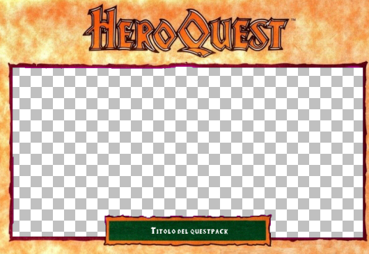Template-Cover-Quest.png