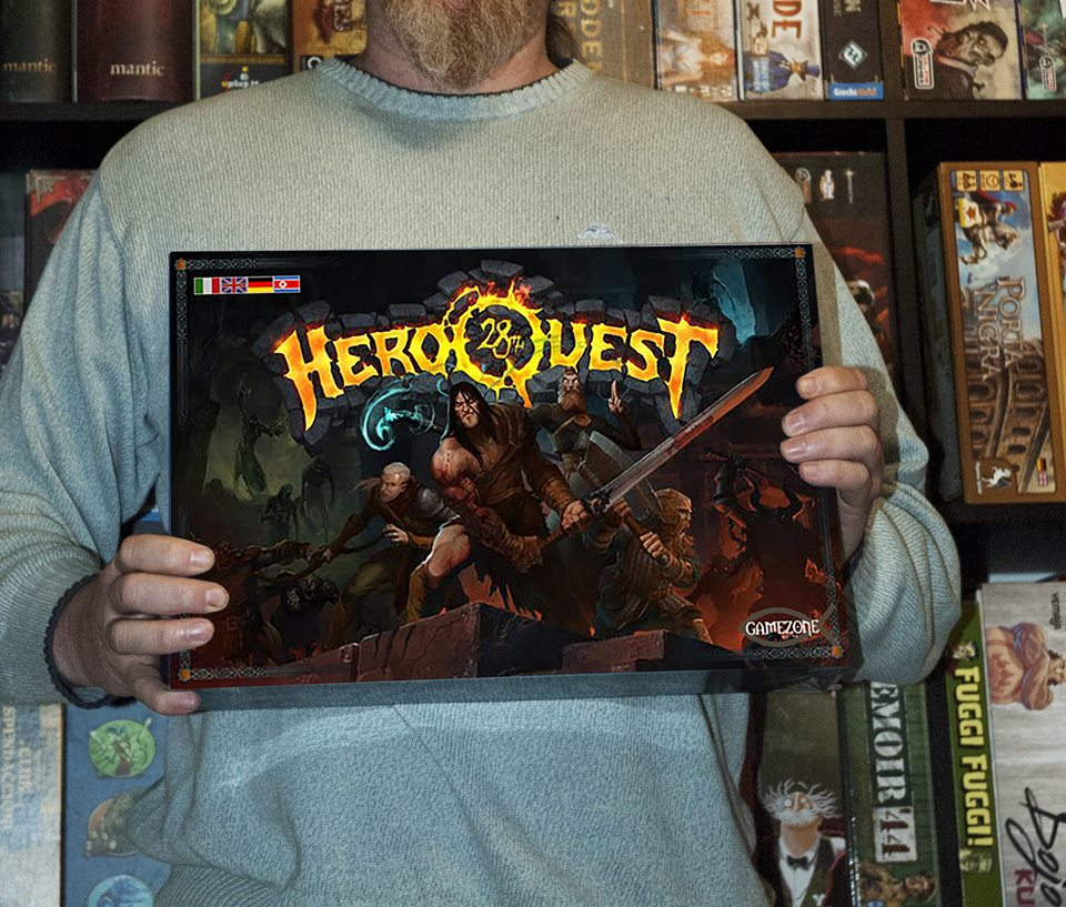 Heroquest25th-CONSEGNATO.jpg