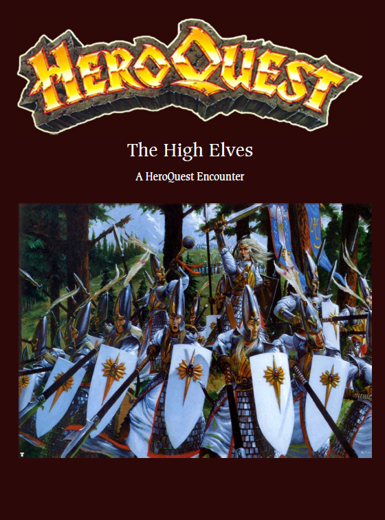 TheHighElves.png