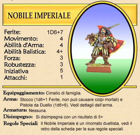 Warhammer-Nobile-Imperiale.png